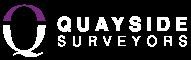 QS-NEW_logo